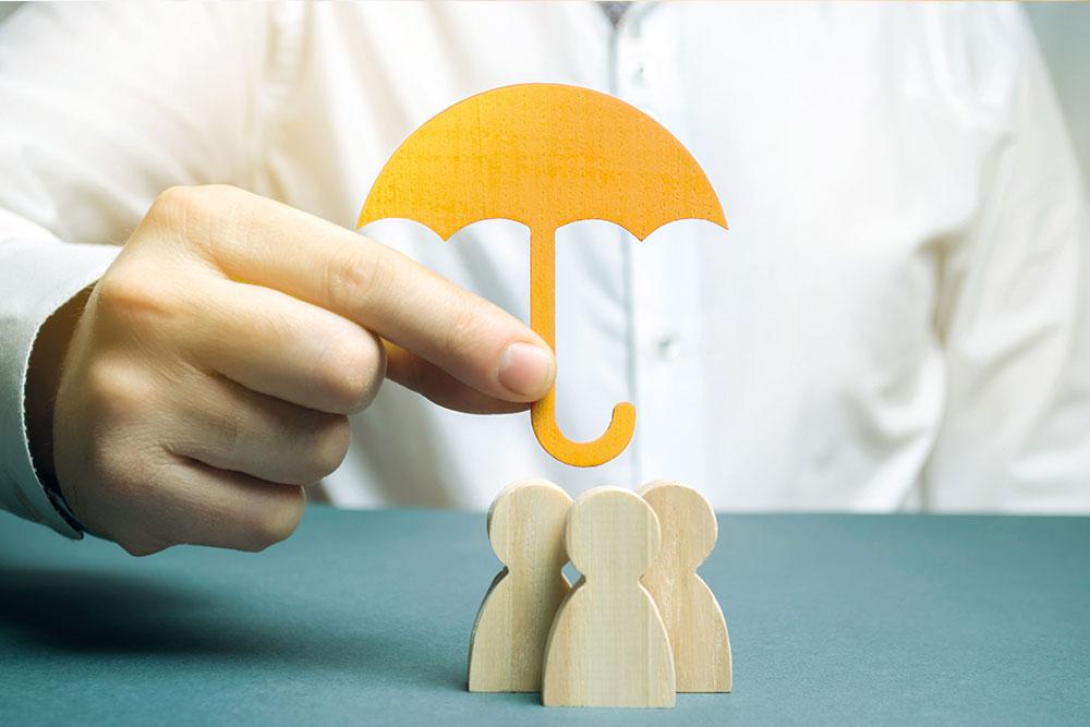 Pružanje pravnih usluga - Marfin Bank