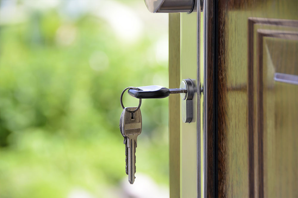 Pravilnik o objektima za koje se ne može izdati građevinska dozvola