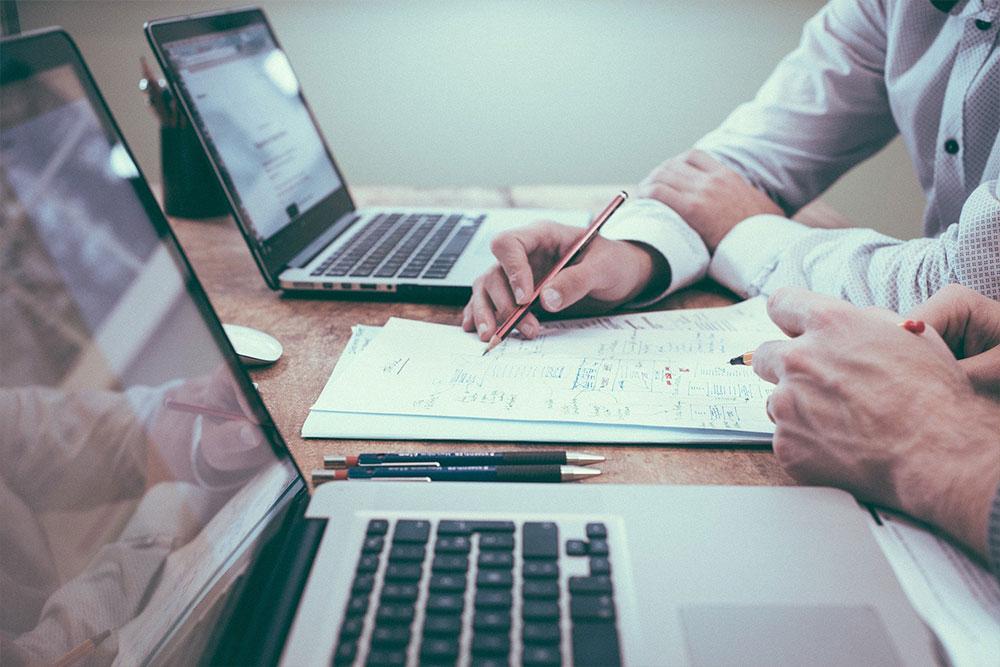 Izmene i dopune zakona o radu