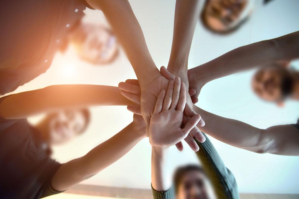 Konkurs za obavljanje studentske prakse