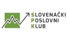 Slovenački poslovni klub