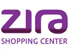 Zira shopping center