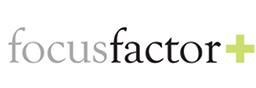 focusfactor+