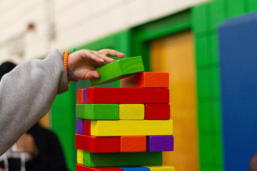 Predškolske ustanove i zaštita podataka o ličnosti