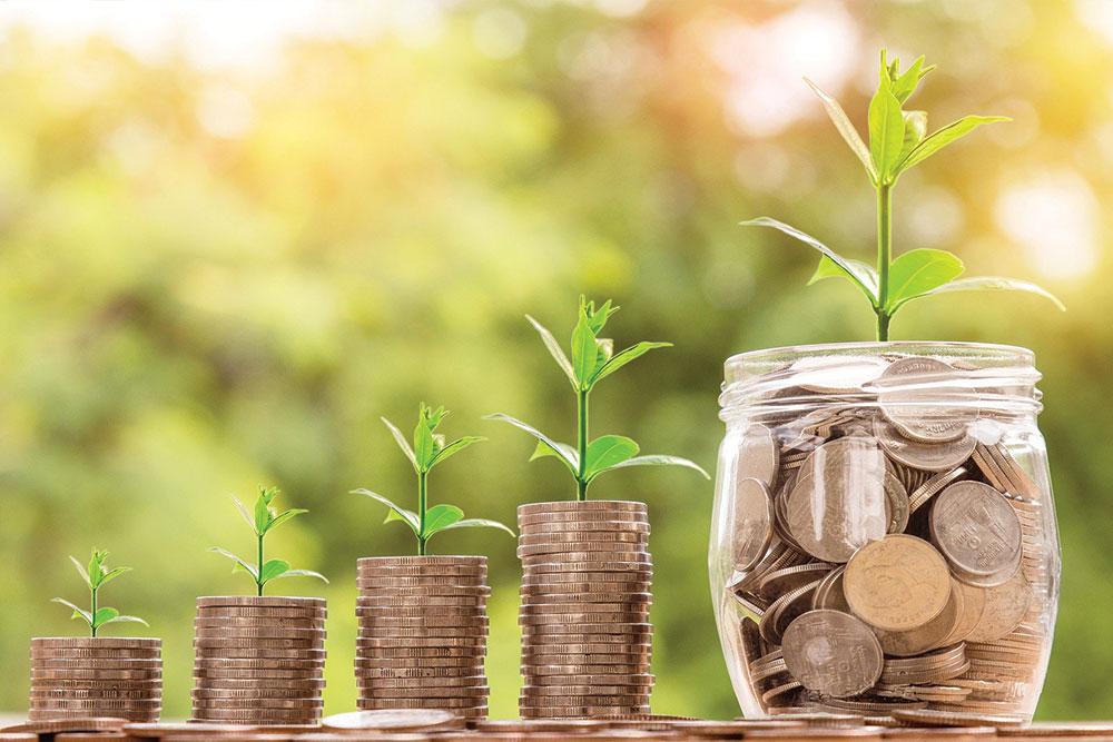 Ekonomske mere Vlade Republike Srbije za podršk privredi