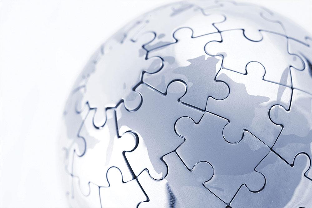 Ekonomske mere Vlade Republike Srbije za podršku privredi