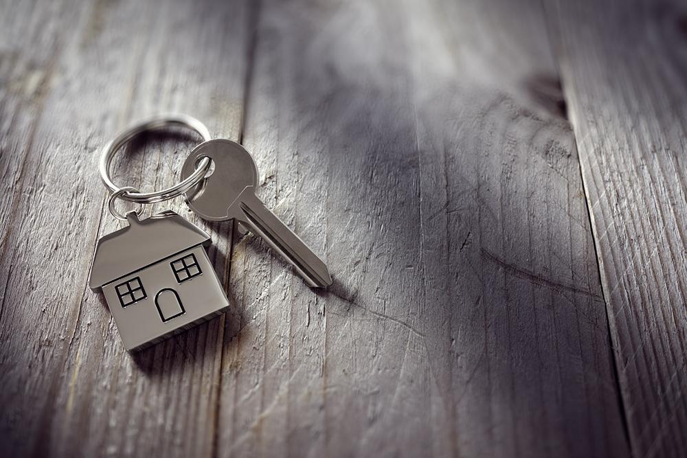 Građanima omogućen lakši pristup stambenim…
